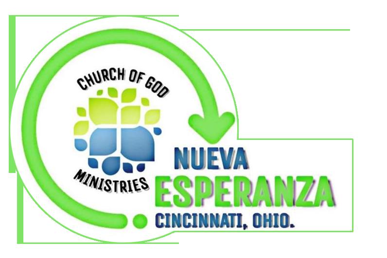 logo-iglesia-nueva-esperanza-def